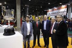 Feria del Automovil 33