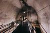 Air Raid Shelter (Linus Wärn) Tags: bunker tunnel wwii ww2 worldwartwo nazigermany underground airraidshelter