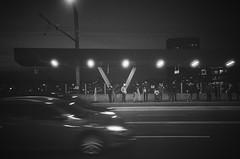 U.F.O. (gato-gato-gato) Tags: 35mm ch delta3200 iso1000 ilford ls600 nikon noritsu noritsuls600 schweiz strasse street streetphotographer streetphotography streettogs suisse svizzera switzerland zoom300 zueri zuerich zurigo z¸rich analog analogphotography believeinfilm film filmisnotdead filmphotography flickr gatogatogato gatogatogatoch homedeveloped pointandshoot streetphoto streetpic tobiasgaulkech wwwgatogatogatoch zürich black white schwarz weiss bw blanco negro monochrom monochrome blanc noir strase onthestreets mensch person human pedestrian fussgänger fusgänger passant sviss zwitserland isviçre zurich nikonzoom300 autofocus