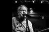 20171201 FB4A5221 (Rob Chickering) Tags: barband leeharveys livemusic pettytheft tompetty dallas texas unitedstates