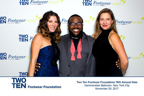 """2017 Annual Gala Photo Booth • <a style=""""font-size:0.8em;"""" href=""""http://www.flickr.com/photos/45709694@N06/38764771041/"""" target=""""_blank"""">View on Flickr</a>"""