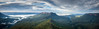 (C) 2017 Gerard Blacklock, all rights reserved (Gerard Blacklock) Tags: gerardblacklockgerry bluemountains castlerock mist narrowneck sunrise valleys