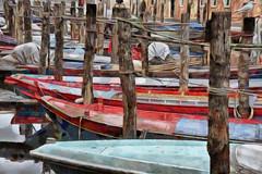 Chioggia - Veneto - Italia (Antonio-González) Tags: chioggia veneto italia angovi