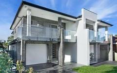 3 Gough Avenue, Chester Hill NSW