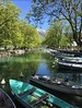 2017, Annecy France. (mylènetordeur) Tags: tourist pix nice parfait europa tree flickr paradise digital boat green lacannecy picture amour landscape light amazing shoot water sunset best beauté beauty photography moutains holidays art colours voyage travel arbre lake natural nature soleil sun beautiful sud french summer paysage lac annecy france