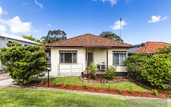 58 Crockett Street, Cardiff South NSW