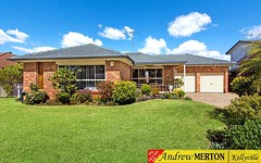 57 Sporing Avenue, Kings Langley NSW