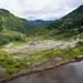 Hiking Banaue - Pula - Cambulo - Batad