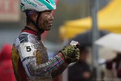 (ta_do) Tags: 関西シクロクロス シクロクロス cyclocross cycling 織田聖 hijirioda