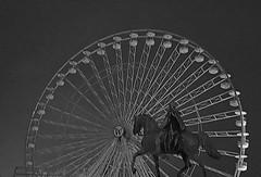 2017-11-23 11-27 Ruhrgebiet 120 Essen, Altstadt (Allie_Caulfield) Tags: foto photo image picture bild flickr high resolution hires jpg jpeg geotagged geo stockphoto cc sony rx100ii 2 2017 herbst ruhrgebiet nrw nordrheinwestfalen essen dortmund stadt altstadt industrie kohlenpott