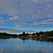 Kennebunkport+-+The+River+at+Sundawn