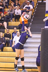 IMG_1212 (SJH Foto) Tags: girls volleyball high school lancaster mennonite littlestown hs team