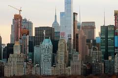 Happy Birthday Frank, New York New York (dannydalypix) Tags: skyscrapers skyline newyorkcity nyc newyorknewyork manhattan