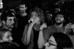 2017-12-09 Le Villejuif Underground - Penny Lane - Bars en Trans 2017 281A1129 (bernard.sammut) Tags: bernard sammut rennes 2017 le villejuif underground penny lane bars en trans festival live concert