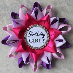 Planning a pink and purple birthday party? https://t.co/aXsQ8vjODr #birthday #party #birthdayparty #girl #gift #etsy #partyplanning https://t.co/G97wUsvwRM (petalperceptions.etsy.com) Tags: etsy gift shop fashion jewelry cute