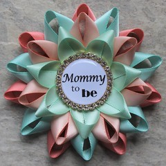 Gender neutral baby shower corsages! https://t.co/UVhMEAbQyD #etsy #shop #baby #pregnancy #parenting #babyshower https://t.co/h4A9pUKSkY (petalperceptions.etsy.com) Tags: etsy gift shop fashion jewelry cute