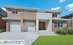 15 O'Shea Cres, Kellyville NSW