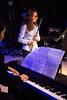 entrouverture-TNM_48 (villenevers) Tags: théâtremunicipal théâtre entrouverture tmn petitthéâtre