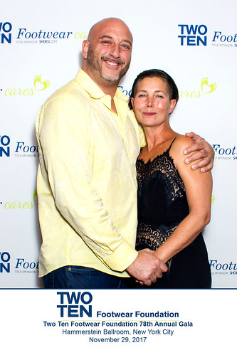 """2017 Annual Gala Photo Booth • <a style=""""font-size:0.8em;"""" href=""""http://www.flickr.com/photos/45709694@N06/23900259407/"""" target=""""_blank"""">View on Flickr</a>"""