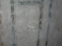 La latrina Romana di via Garibaldi _13