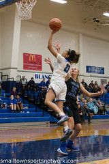 GBB Valley Cath at Blanchet 12.1.17-9
