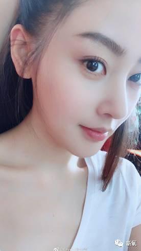 劉亦菲 画像13