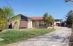 3 Bradley Place, Tolland NSW