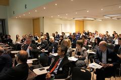 05-12-2017 Belgium-Japan - Cross-cultural Business Communication - DSC08335