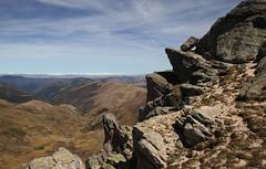 Picos de urbion 4 (Xabiaz1994) Tags: picosdeurbión soria mendia montaña mountain natura naturaleza nature travell summer summervibes sun cannon cannon7d
