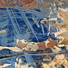 (ebergcanada) Tags: abstract detail wood texture surfa square