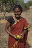 India Banka-Dumka - Usha (Foods Resource Bank) Tags: foodsresourcebank frb lwr lutheran world relief pradan india women smallholder farmers agriculture training children nutrition income selfhelp groups savings