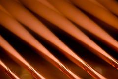 Good Vibrations (Eric Tischler) Tags: memberschoicemusicalinstruments macromondays piano strings