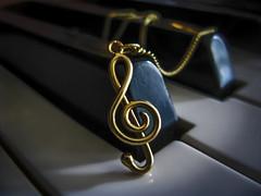 piano (3OPAHA) Tags: musicalinstruments macromondays hmm piano macro canon