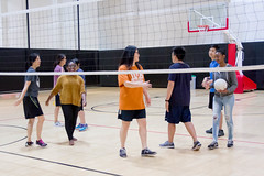 IMG_3577 (Gracepoint College Park) Tags: fall gracepointcollegepark kairos 2017 boba fellowship volleyball sports knitting crocheting opsarahcho domain eppley kung fu tea