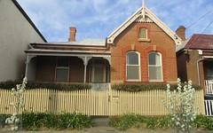 96 Clifford St, Goulburn NSW