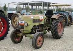 Fendt Farmer 2 (samestorici) Tags: trattoredepoca oldtimertraktor tractorfarmvintage tracteurantique trattoristorici oldtractor veicolostorico