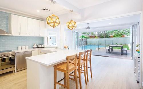 16 Aster Avenue, Miranda NSW