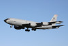 Boeing KC-135R Stratotanker 63-8871 - 100th ARW, USAFE - RAF Mildenhall, November 2017 (DanGB) Tags: 638871 boeing kc135r c135 boeing707 stratotanker 100arw 100thaerialrefuellingwing rafmildenhall