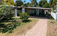 68 Christensen Street, Machans Beach QLD