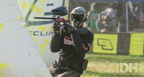 paintball-phenomenon-Gateway-Nationals-D3-2017-104