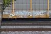 Mines (Psychedelic Wardad) Tags: freight graffiti fst ra tac mines