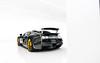 Mansory Vincero. (Alex Penfold) Tags: bugatti veyron mansory vincero supercars supercar super car cars autos alex penfold 2017 america usa california manny khoshbin carbon fibre gold wheels