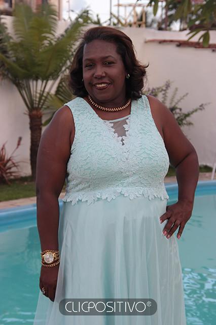 ana ZILDA (36)