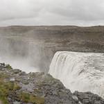 049_Iceland_D728992 thumbnail