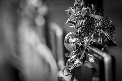 Christmas Market Villach (em-si) Tags: villach kärnten carinthia austria österreich nikond800 samyang13520 blackandwhite bw schwarzweis weihnachtsmarkt christkindlmarkt christmasmarket