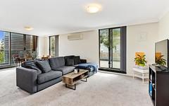 81/8 Renwick Street, Redfern NSW