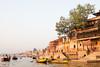 Colors of India...2017 (geolis06) Tags: geolis06 asia asie inde india uttarpradesh varanasi benares gange ganga ghat inde2017 olympus