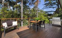 51 Honiton Avenue West, Carlingford NSW