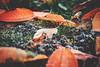 Nature 2017 (nemanjas.rs) Tags: nemanjas nemanjasrs nemanjaness leaf nature outdoor morning autumn plant herb alone silence yellow green red grape