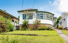 63 Novara Crescent, Como NSW